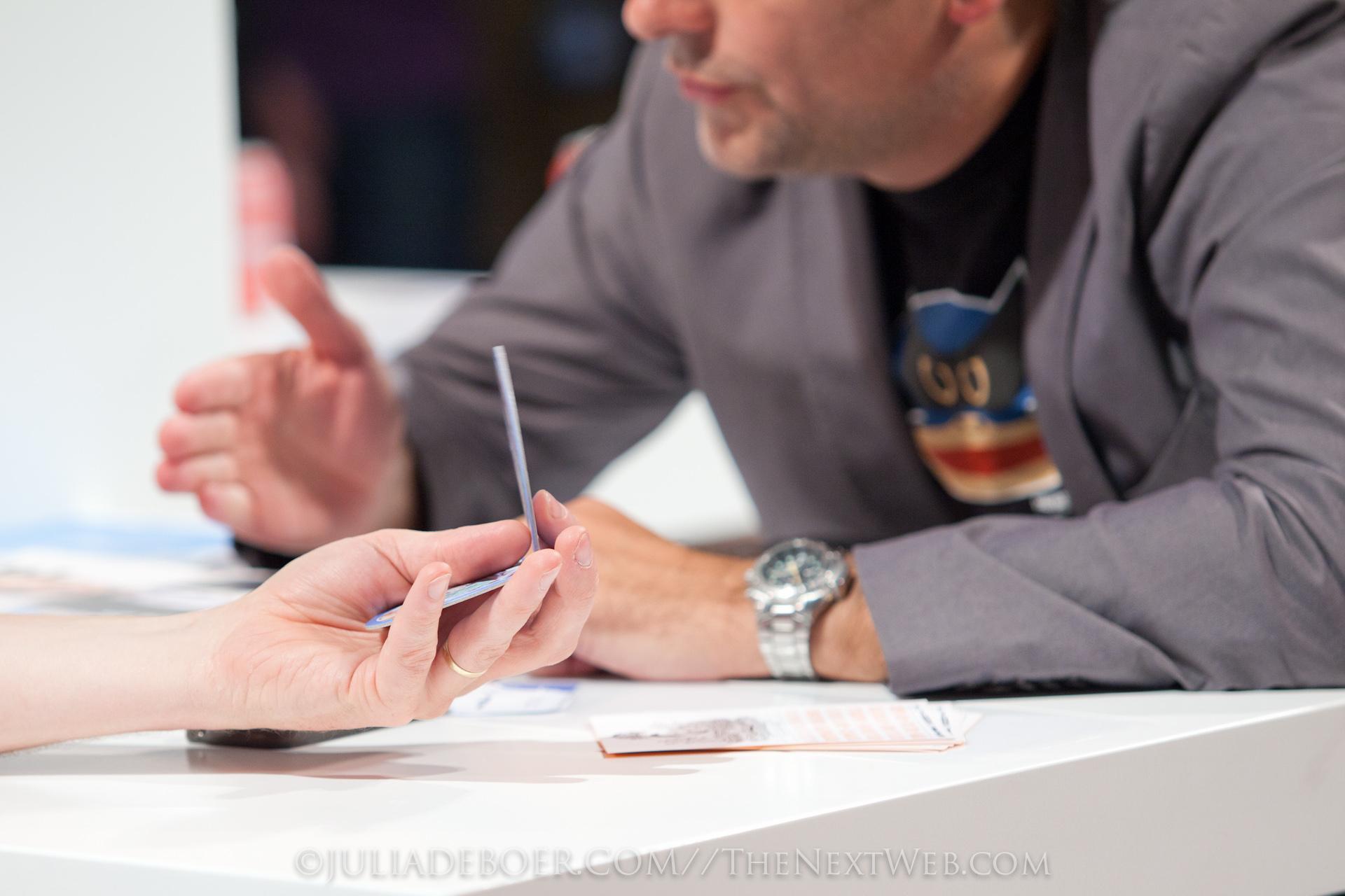 Ważne informacje dotyczące szkoleń 2014